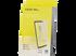 Copter Displayfilm Samsung Galaxy Xcover 4